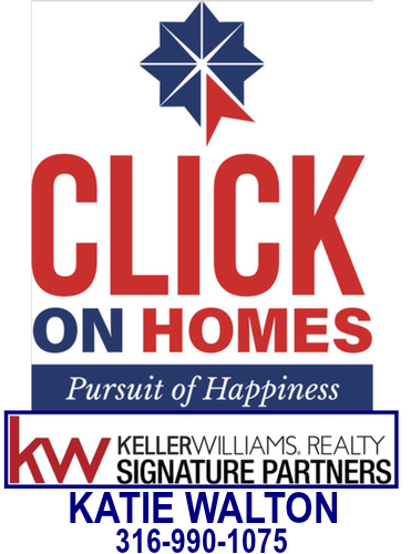 KATIE WALTON REALTY GOOD